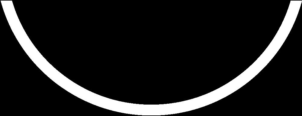 bridget-singh-dds-smile-icon_REV